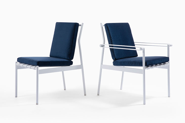 Mirage Dining Side Chair (5).jpg