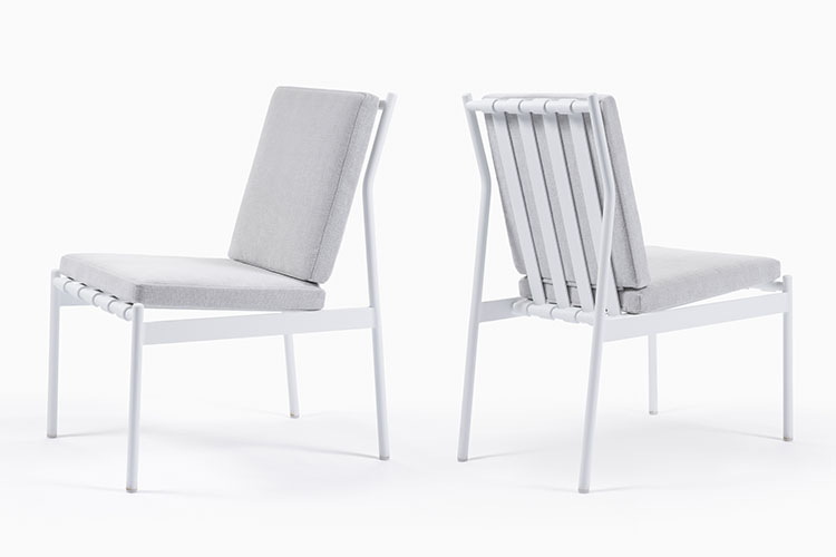 Mirage Dining Side Chair (6).jpg