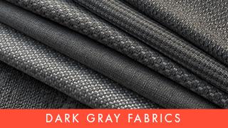 Dark Gray 1.jpg