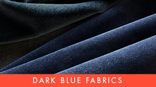 Dark Blue 1.jpg