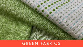 Green 2.jpg