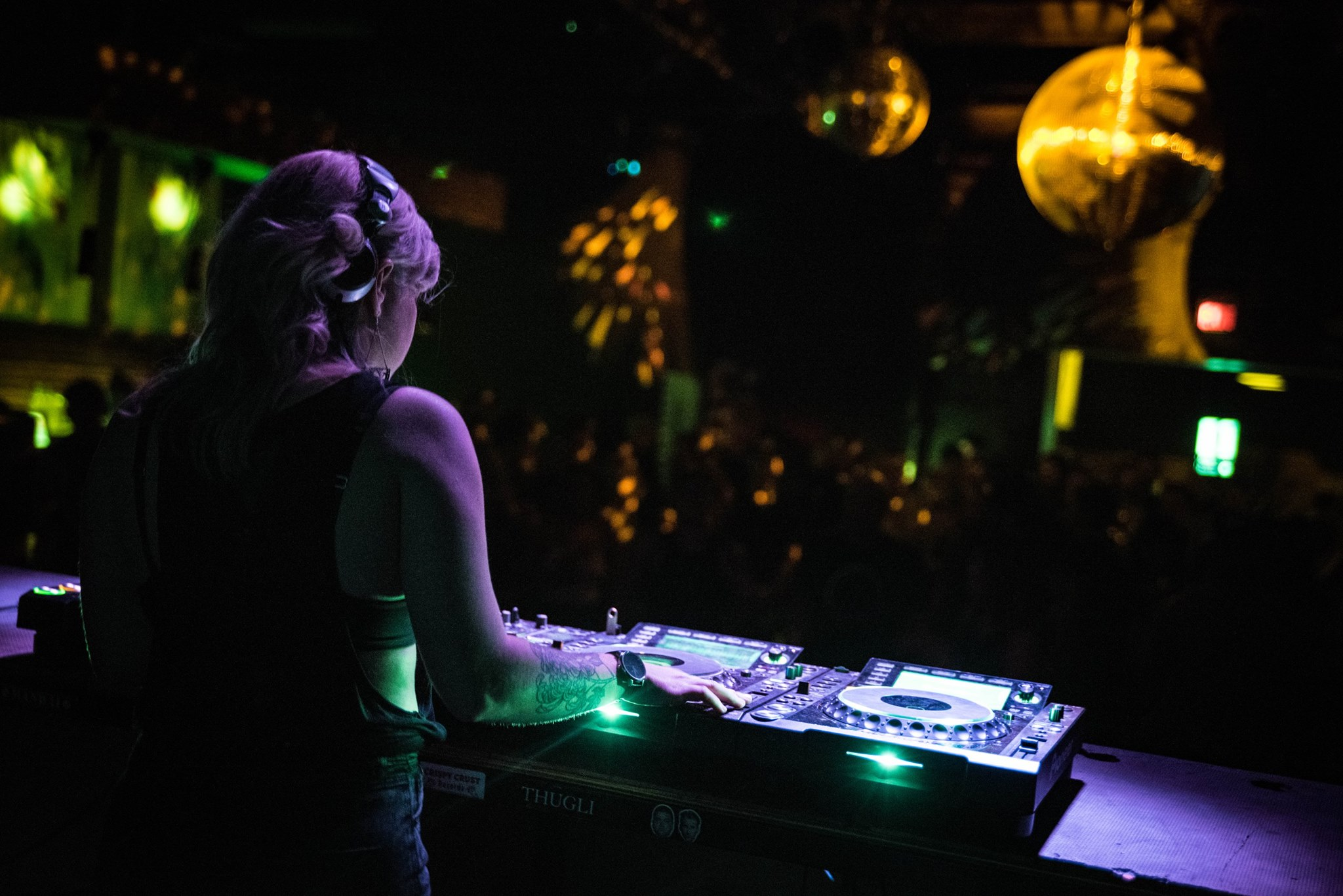 Esette at HIFI By Mike Olson Photography.jpg