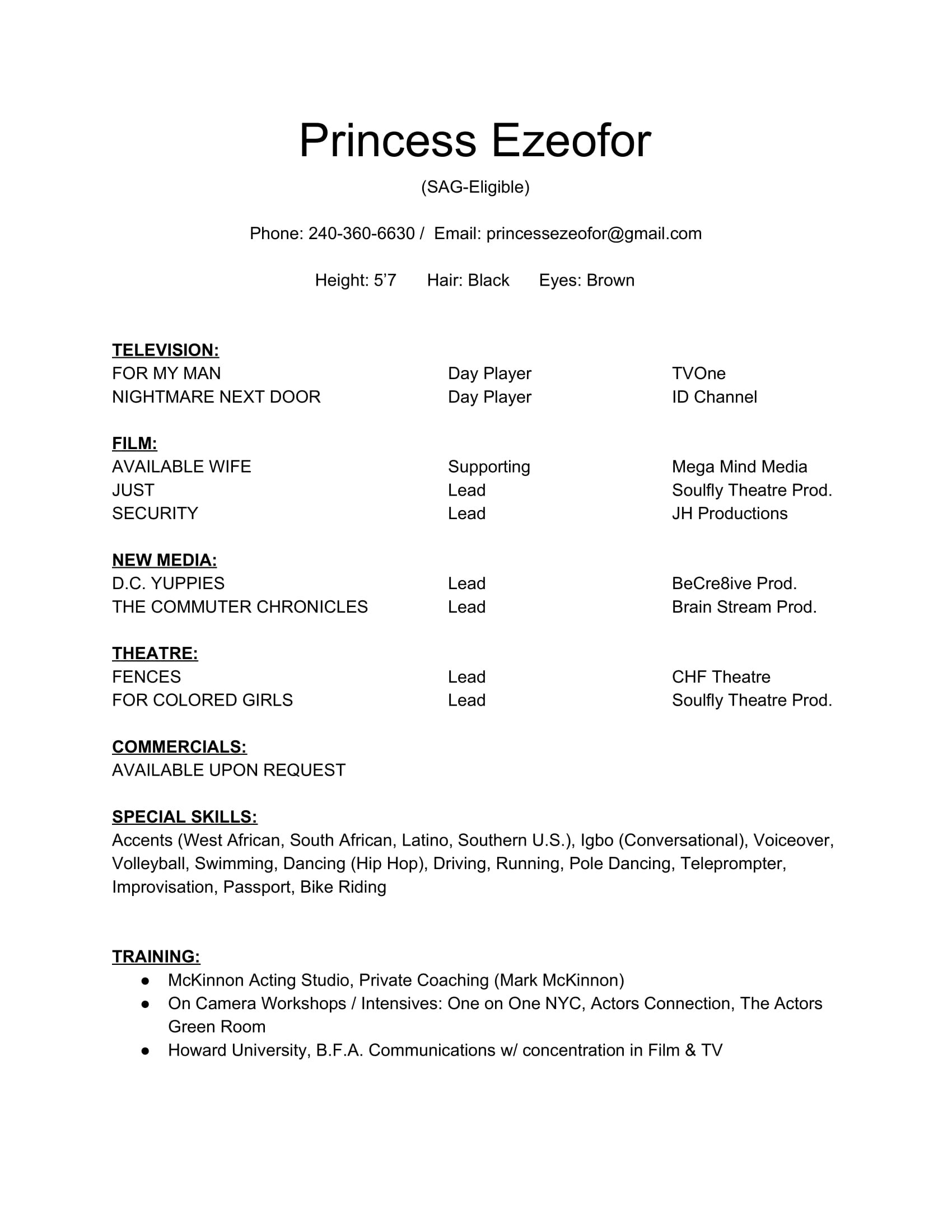 Princess Ezeofor Resume_May 2019b-1.jpg
