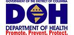 dc-doh-logo.jpg