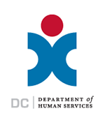 DC-Department-of-Human-Services.png