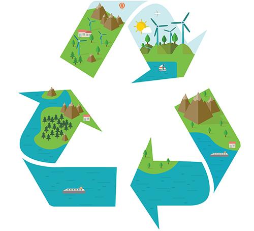 ppm_green_outreach.jpg