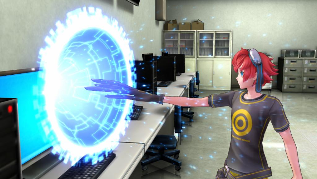Image: Bandai Namco