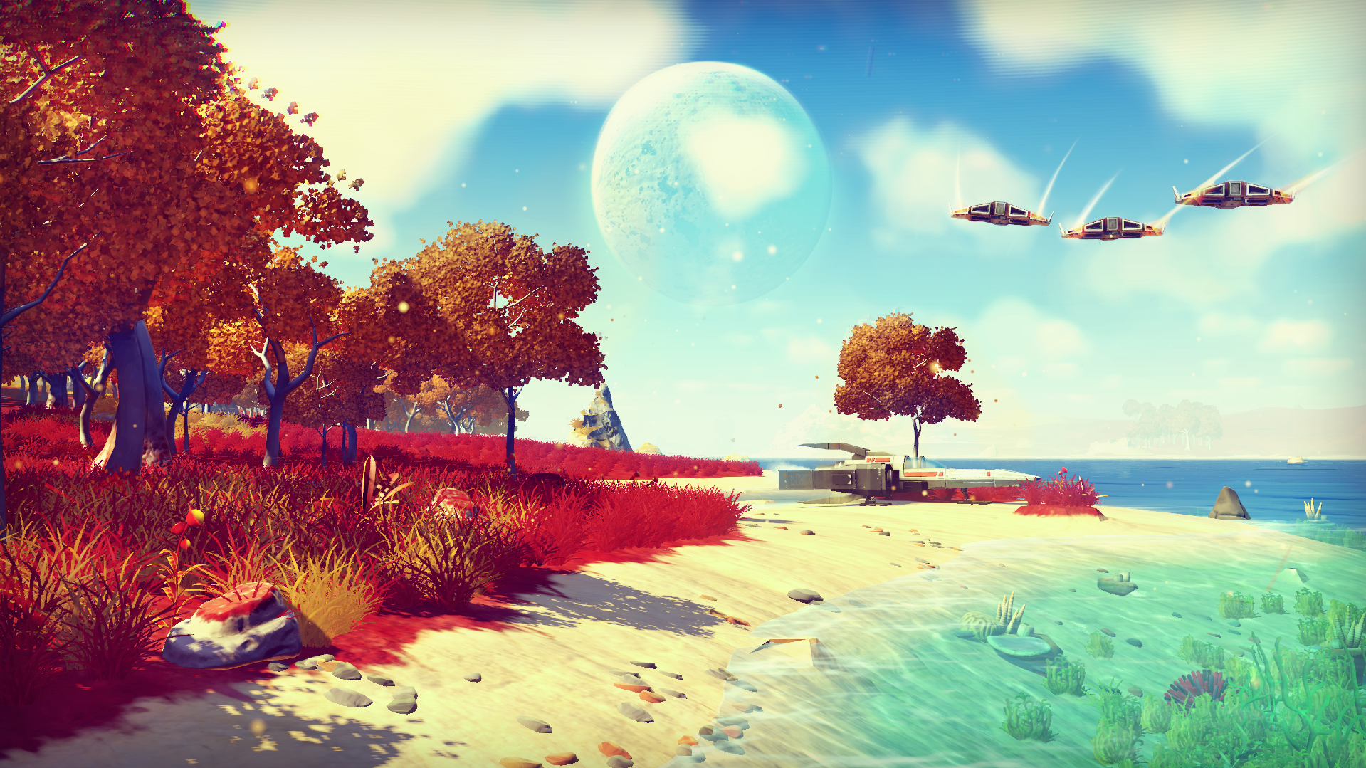 Image: Hello Games