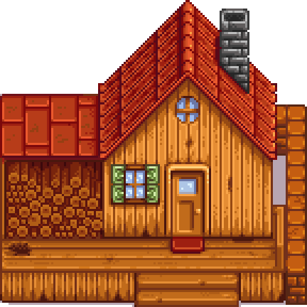 House_(tier_1).png