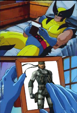 wolverine crush 08.png