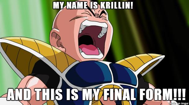 krillin 03.png