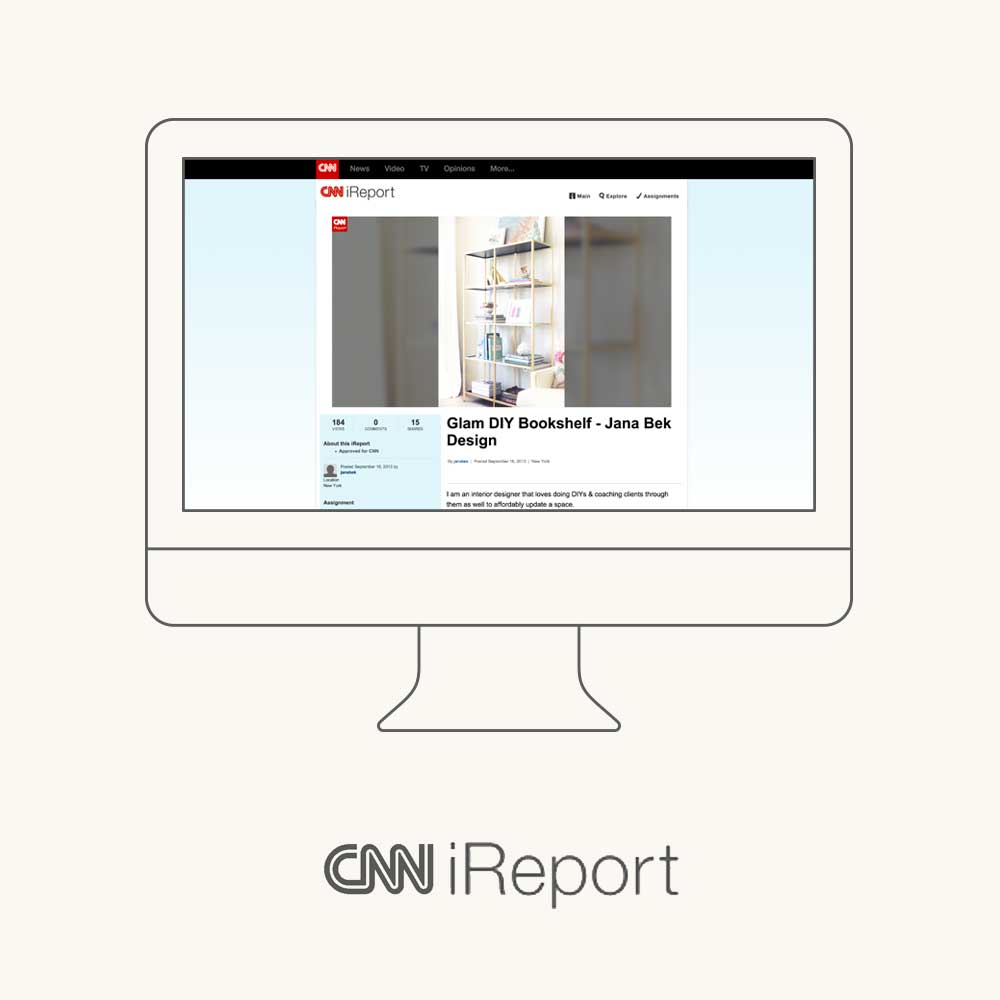 press_cnn.jpg