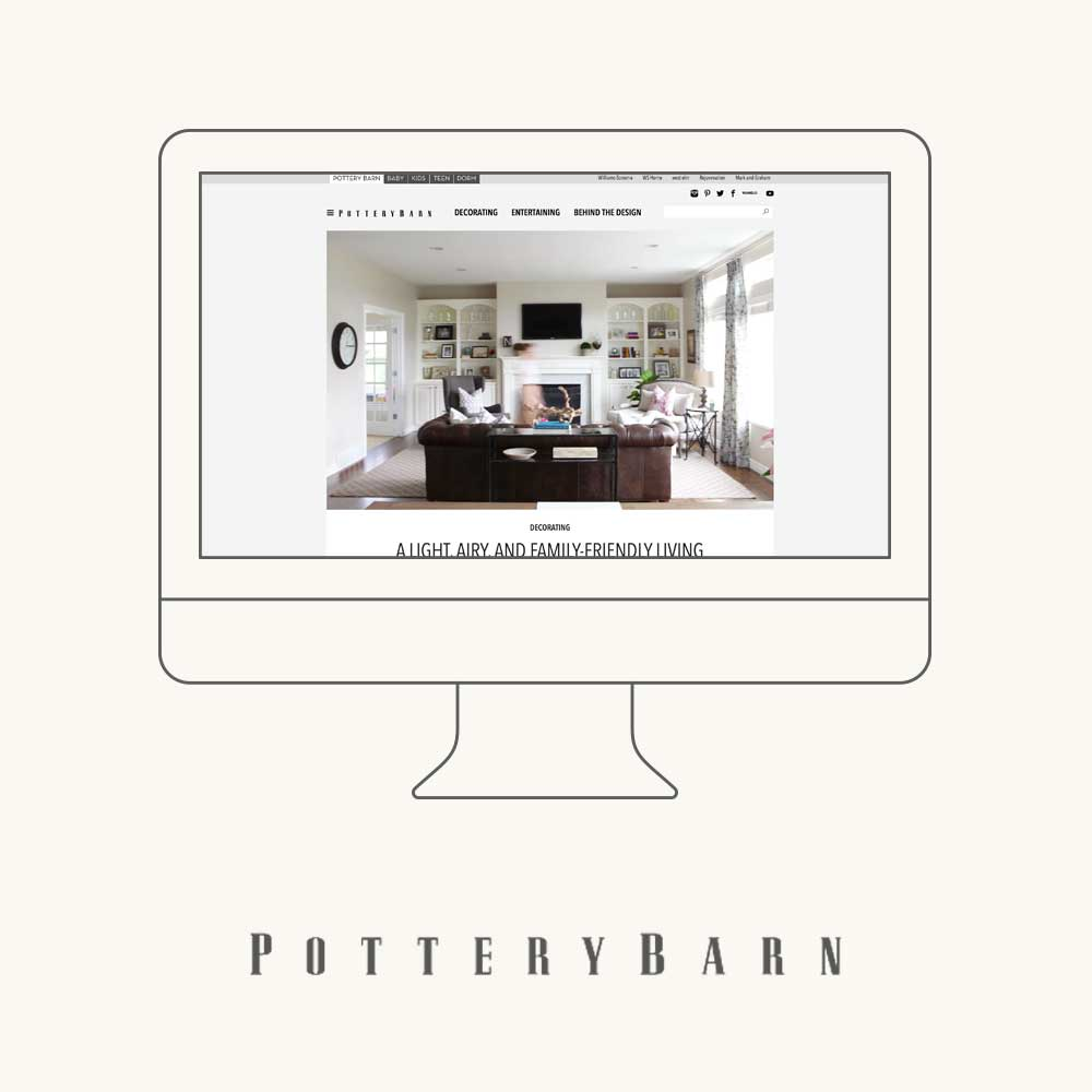 press_potterybarn.jpg
