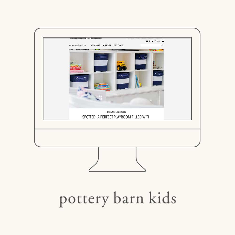 press_potterybarnkids.jpg