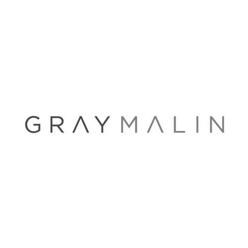 gray_malin.jpg