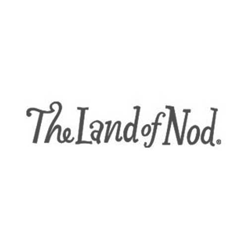 land_of_nod.jpg