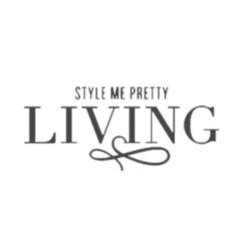 style_me_pretty.jpg