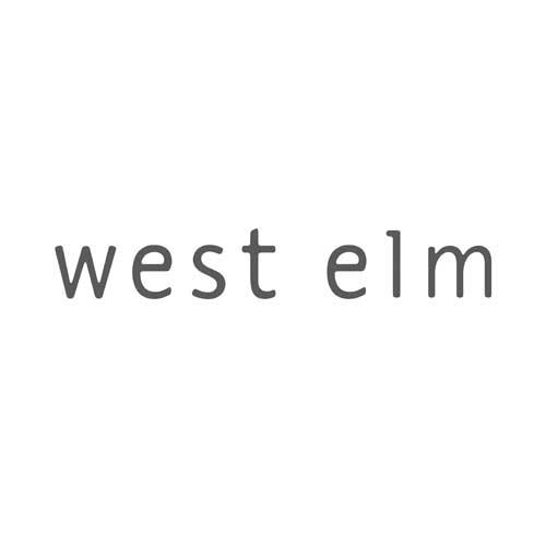 west_elm.jpg