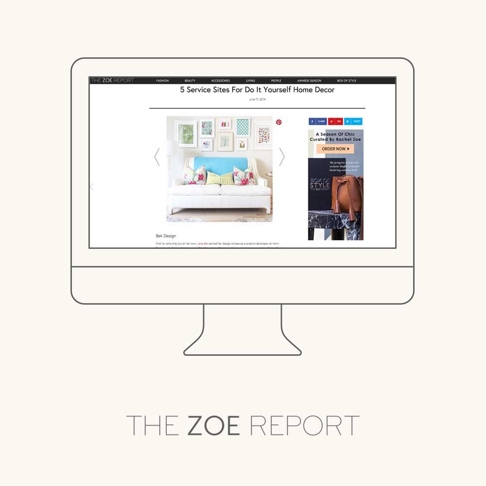 press_zoe_report.jpg