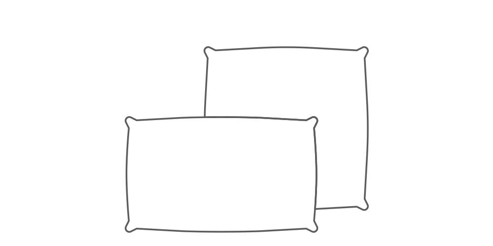 shop_icon_pillows.jpg