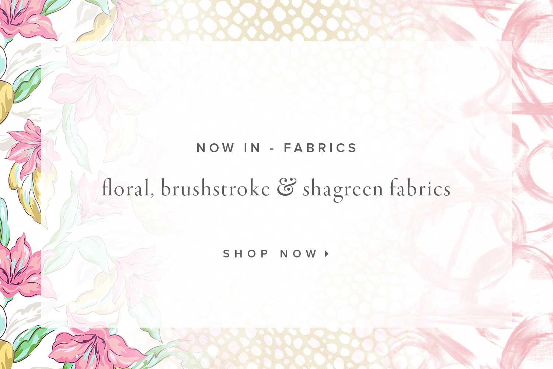 home_fabrics.jpg