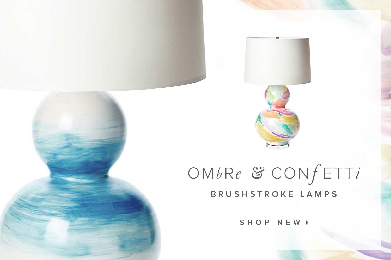 home_lamps.jpg