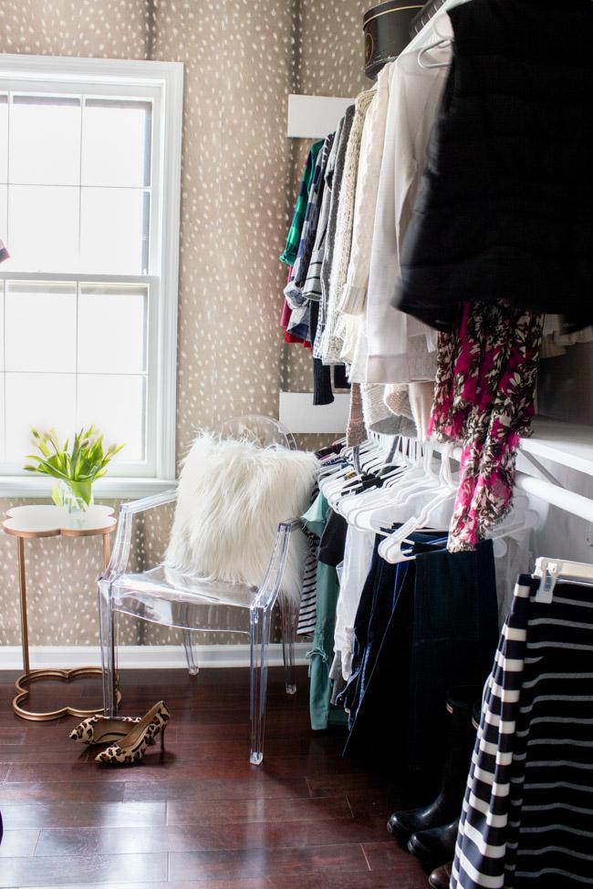 closet-makeover-reveal-4.jpg