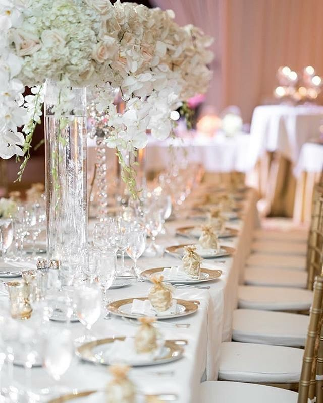 Classically Beautiful⚜️ • • • • • • #engaged #theknot #DreamWedding #bridetobe #wedding #weddingdecor #weddingbells #weddingday #weddingphotography #southindianwedding #indianwedding #isaidyes #shesaidyes #weddingidea #decor #bride #weddingwire #weddings #weddingstyle #weddingseason #eventprofs #weddingplanner #weddingplanning #eventplanner #eventplanning #weddingdecoration #centerpieces #centerpiece #flowers #weddingideas