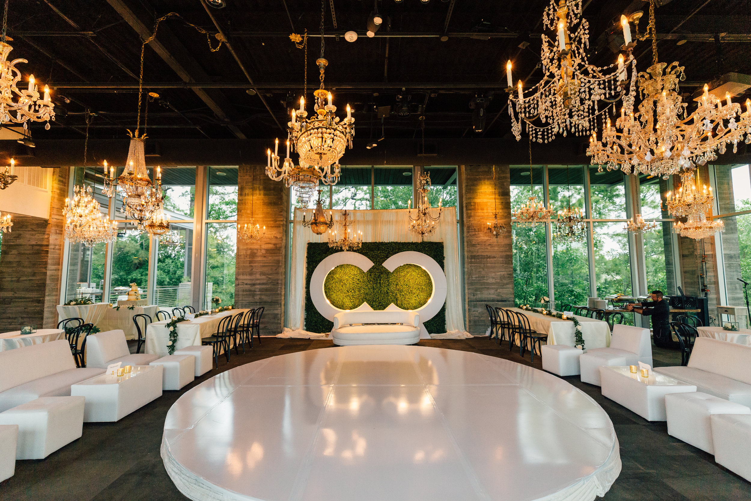 The Best Questions to Ask Your Wedding Venue Before Booking | Ai International Event Planner.jpg