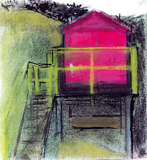 Beach Hut number 3.jpg