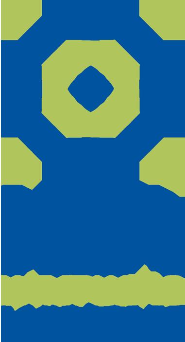 CLIENT_logo_KLA.png