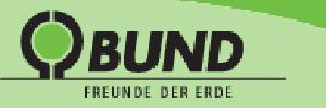 MEMBER_logo_bund.jpg