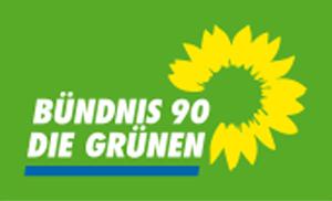 MEMBER_logo_bündnisgrüne.jpg