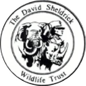 SPONSOR_logo_david sheldrick trust.jpg