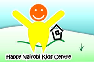 SPONSOR_logo_happy nairobi kids centre.jpg