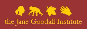 SPONSOR_logo_the jane godall institute.jpg