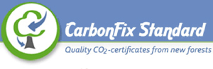 logo_carbon fix.jpg