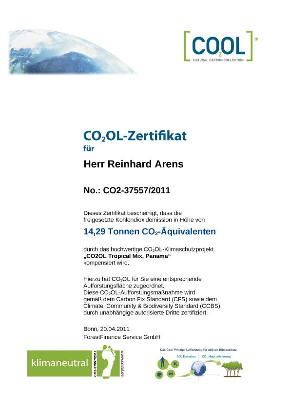 CO2-37557_2011__Urkunde_2011-04-20_162804_userid_70.jpg
