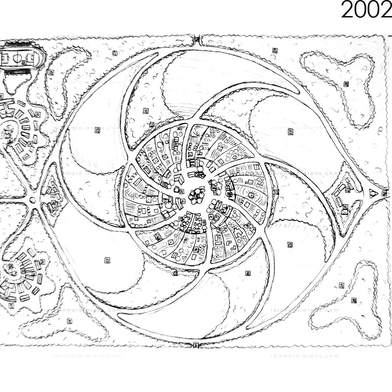 2002_JUAVI_wm.jpg