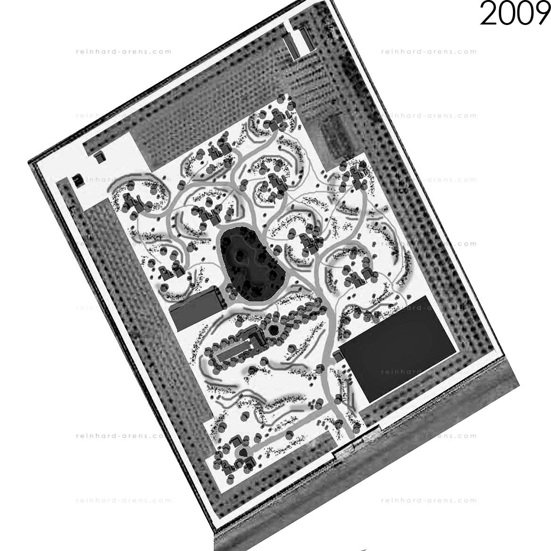 2009_TUFAR_wm.jpg