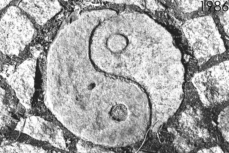 1986_founding stone first garden_wm.jpg