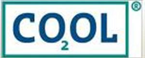 logo_co2ol.jpg