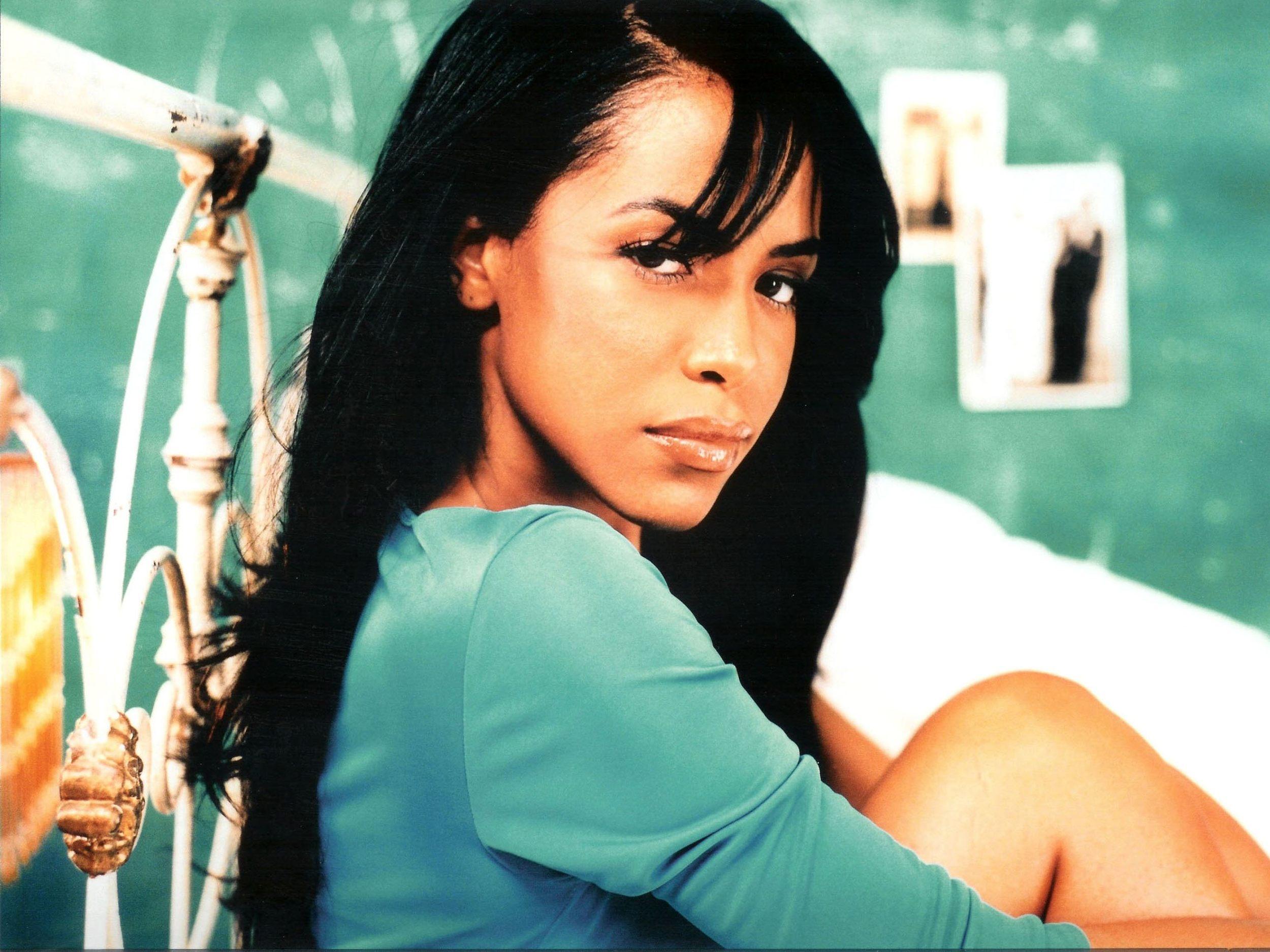 aaliyah-pictures.jpg