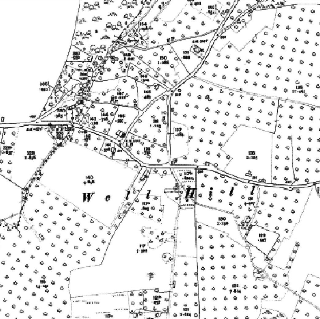 1802 historic.jpg