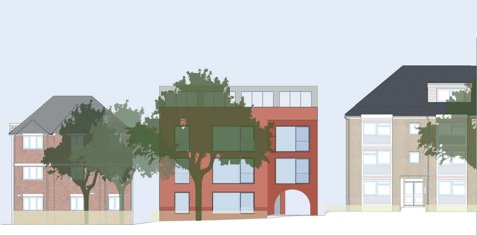 1608 View 01 Front Elevation.jpg