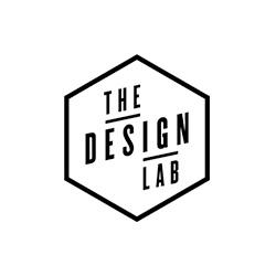 logo-thedesignlab.jpg