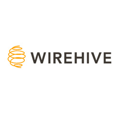 wirehive.jpg