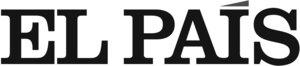 El_Pais_logo.jpg