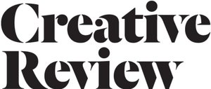 creativereviewlogo.jpg