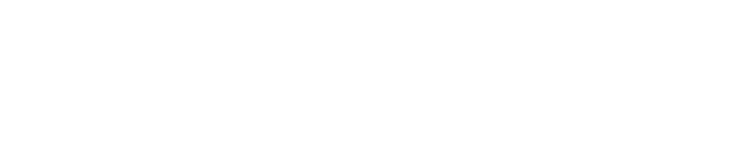 SERIES-003-WHITE TEXT-2.png